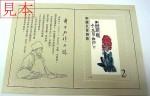 chinesestamp007