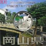 coin010