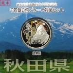 coin020