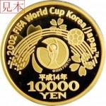 coin053