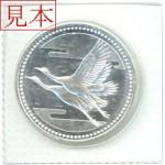 coin056