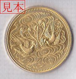coin060