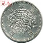 coin068