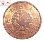 coin076