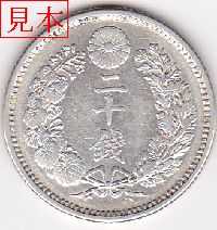 coin102