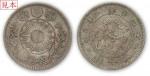 coin104