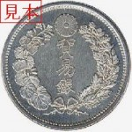 coin113