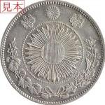 coin119