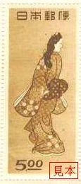 japanesestamp002
