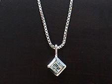 jewelryreform003