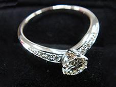 jewelryreform004