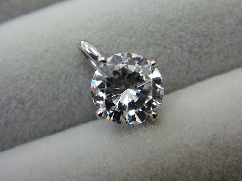 jewelryreform006